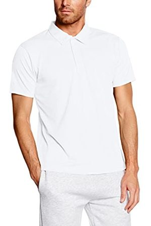 Fruit Of The Loom Herren SS118M Poloshirt,