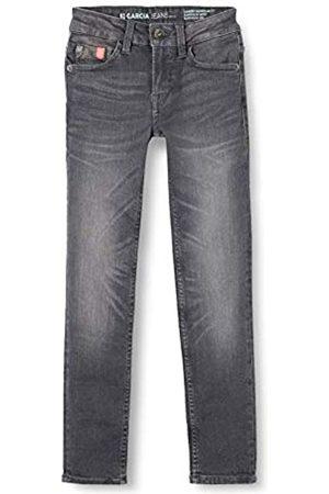 Garcia Jungen Xandro Jeans
