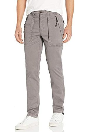 Goodthreads Skinny-Fit Tactical Pant Hose