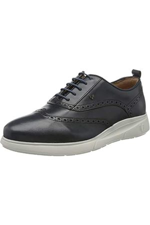 Martinelli Damen Elland 1463_V20 Oxfords, (Marino Marino)