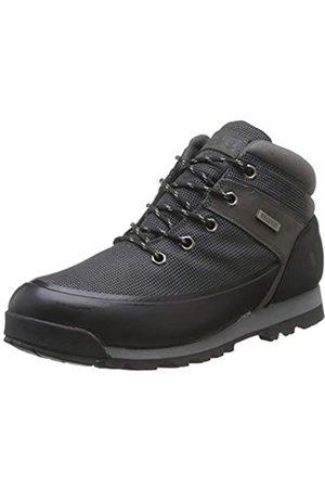 Coronel Tapiocca Herren Botin Caballero Waterproof Klassische Stiefel, (Gris 0)