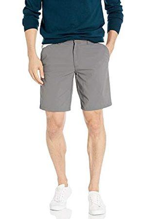 Goodthreads Amazon-Marke: Hybrid-Shorts für Herren, 22,9 cm (9 Zoll)