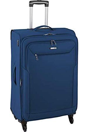 D & N D&N Travel Line 6804 Koffer, 76 cm