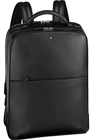 Mont Blanc Backpack Large Black