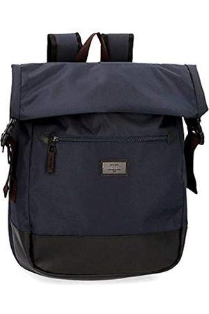 Pepe Jeans Lambert Casual Rucksack 44 cm - 7812461