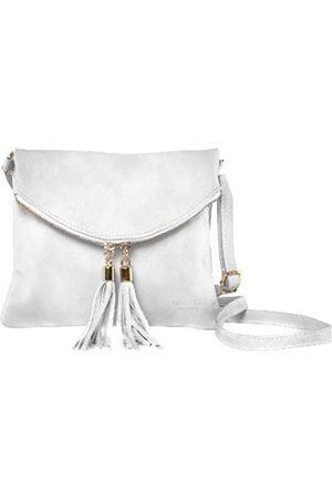 Bags4Less Damen Dubai Clutch