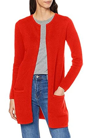 Garcia Damen GS900753 Strickjacke