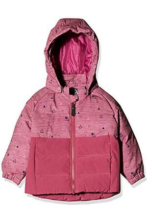 Color Kids Unisex Baby Mini Padded Winterjakke Jacke