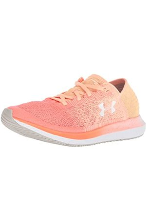 Under Armour Damen W Threadborne Blur 3000098 Laufschuh