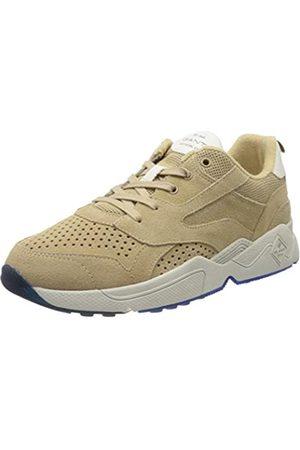 GANT Footwear Herren NICEWILL Sneaker, ( G11)