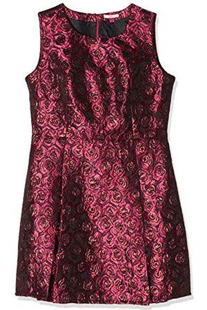 Joe Browns Damen Jazzy Jacquard Dress Partykleid