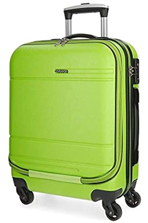 MOVOM Galaxy Koffer