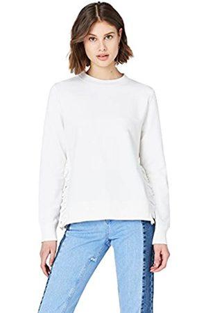 FIND ER2465 t shirt damen