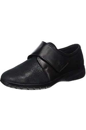 Fischer Damen Doris Slipper, ( 222)