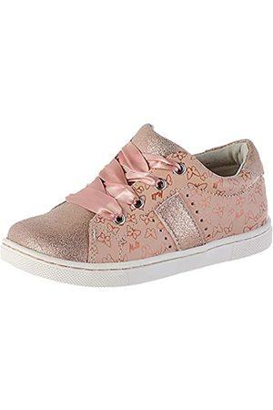 Mod8 Mädchen Pamila Sneaker, Pink (Rose 13)
