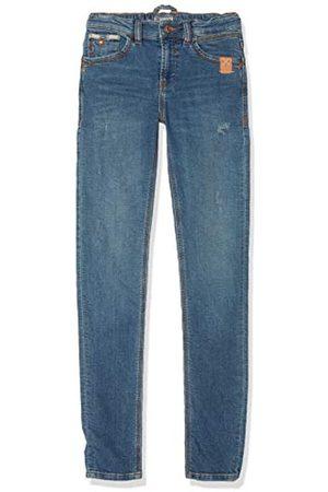 LTB Jungen CAYLE B Jeans