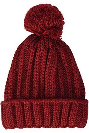 maximo Mädchen 83589-636500, Umschlag, Pompon Mütze
