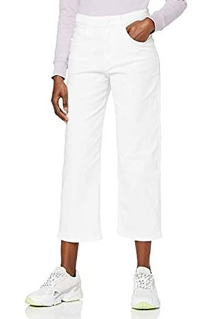 HUGO BOSS Damen J31 Tucson Straight Jeans
