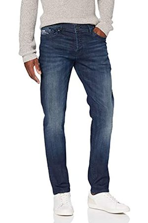 LTB Herren SERVANDO X D Tapered Fit Jeans