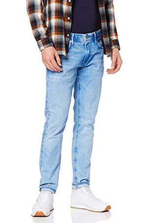 Pepe Jeans Herren Stanley Straight Jeans