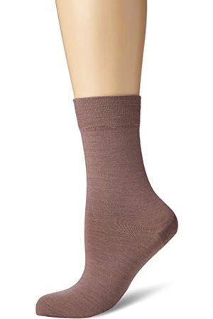 Kunert Damen Sensual Merino Socken