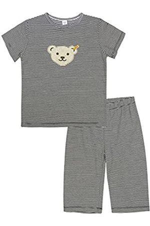 Steiff Baby-Unisex 6533 Bekleidungsset