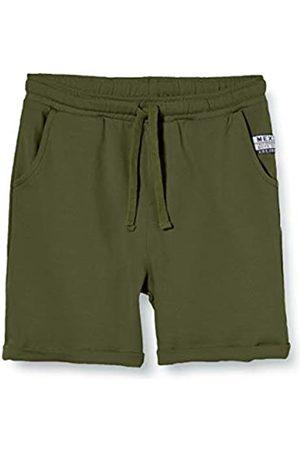 Mexx Jungen 952017 Shorts
