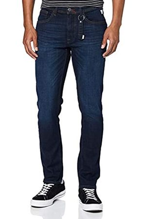 Blend Herren Jet Multiflex Pro Noos Skinny Jeans