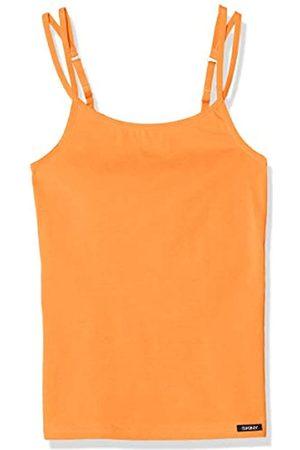 Skiny Mädchen Spaghettishirt Essentials Girls Unterhemd