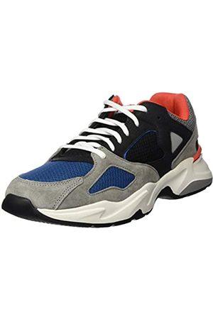 Dockers Herren 45SP003-703120 Sneaker, ( / 120)