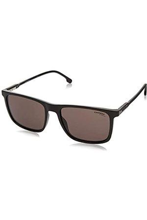 Carrera Unisex-Erwachsene 231/S Sonnenbrille