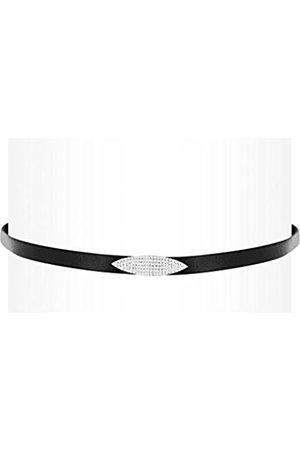 ikps Halskette aus Choker - N0218H