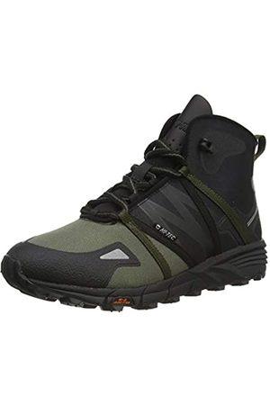 Hi-Tec Herren V-LITE Shift I+ Walking-Schuh