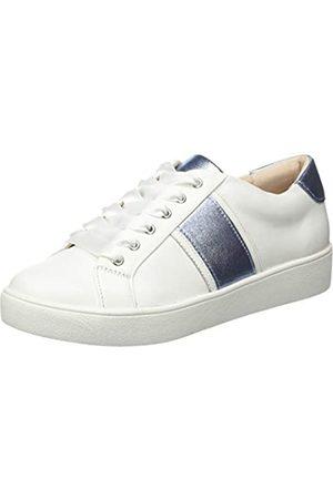 Gerry Weber Damen Lilli 19 Sneaker, Mehrfarbig ( - 093)