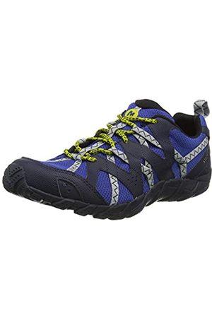 Merrell Herren Waterpro Maipo 2 Aqua Schuhe, (Cobalt)