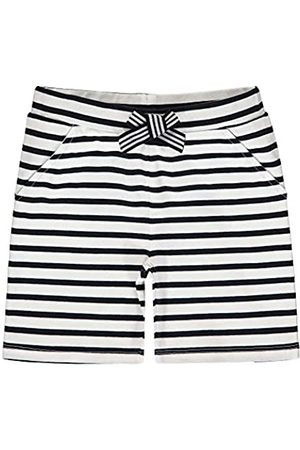 Steiff Mädchen Shorts
