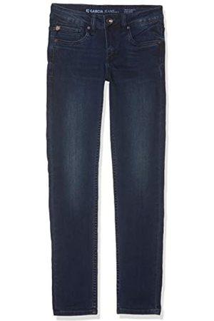 Garcia Jungen Tavio-335 Jeans
