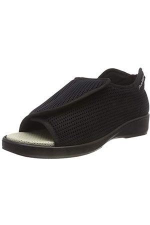 Podowell Unisex-Erwachsene Abville Sneaker, ( 7325010)