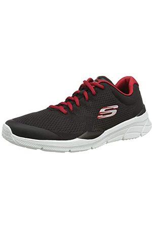 Skechers Herren Equalizer 4.0 Sneaker