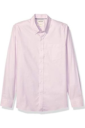 Goodthreads Slim-Fit Long-Sleeve Stretch Oxford (All Hours) button-down-shirts