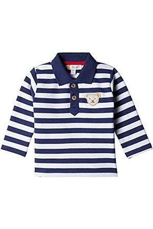 Steiff Baby - Jungen Langarmshirt