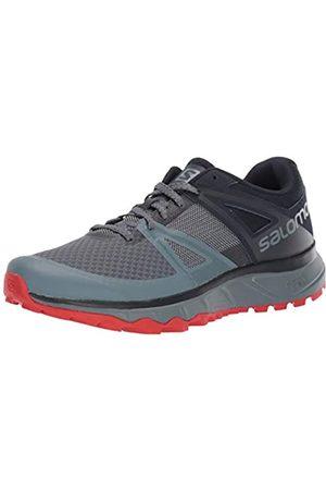 Salomon Herren Trailster Trailrunning-Schuhe, ( / )