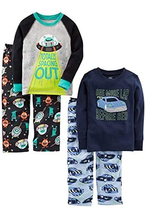 Simple Joys by Carter's Infant-and-toddler-pajama-sets