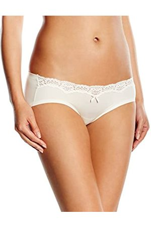 Maidenform Damen Comfort Devotion Hipster