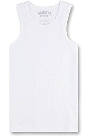 Sanetta Jungen 344678 Unterhemd