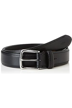 Dockers Herren ICONIC CLEAN BELT Gürtel