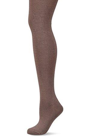 Kunert Damen Soft Wool Cotton Leggings 48 (Herstellergröße: 48/50)