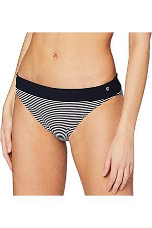 Marc O'Polo Body & Beach Damen Beach W-Bikini Slip Bikinihose