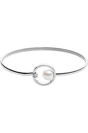 Skagen Damen-Armband SKJ0975040