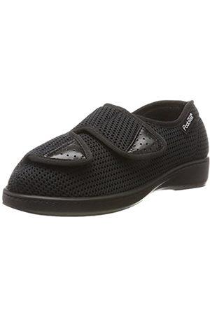 Podowell Unisex-Erwachsene Arreau Sneaker, ( 7105010)